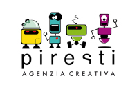 Piresti | PACKAGING